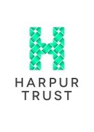 HarpurLogo